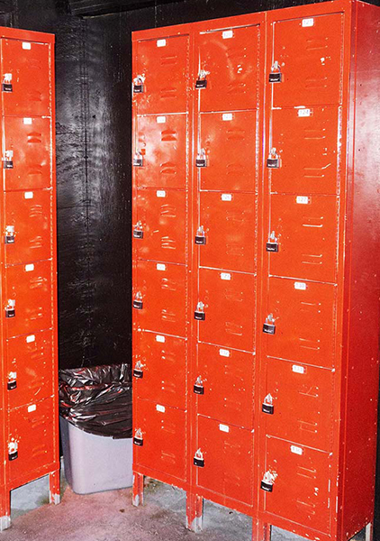 small lockers 01